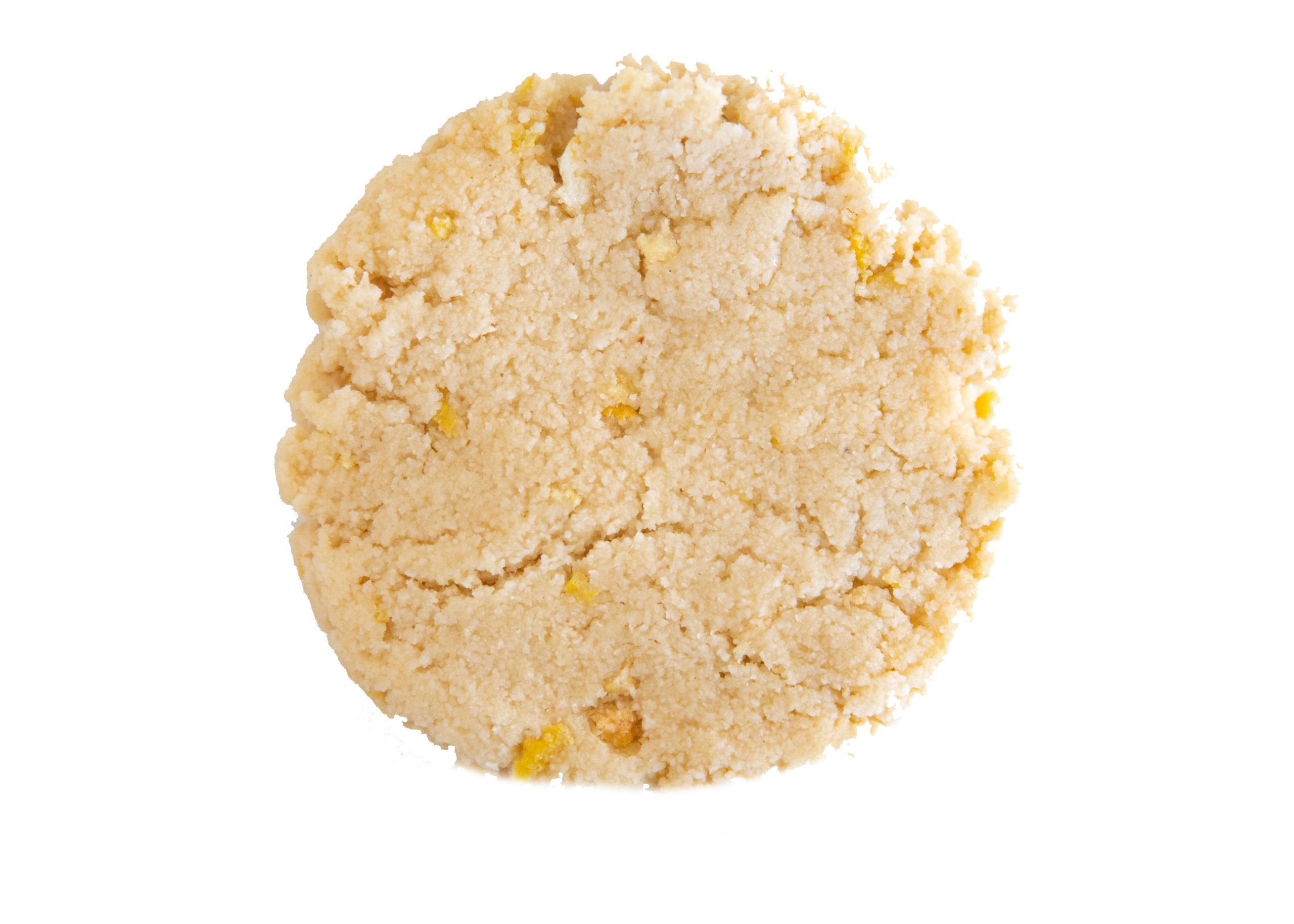 Lemon Cookies (1 Dozen)